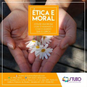 Ética_e_Moral_frente
